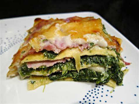 cuisine lasagne facile melo en cuisine lasagne épinards ricotta the melo on