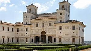 Villa Medici Aschheim : roma il segreto della stanza murata di villa medici la stampa ~ Markanthonyermac.com Haus und Dekorationen
