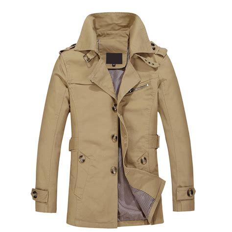 veste de chambre homme aliexpress com buy 2016 jacket fashion design