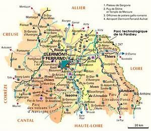 Préfecture Clermont Ferrand Carte Grise : departementpuydedome 63 ~ Medecine-chirurgie-esthetiques.com Avis de Voitures