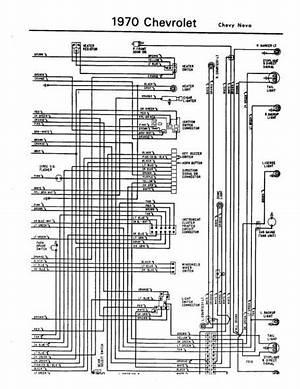 85 C10 Radio Wiring Diagram 26859 Archivolepe Es