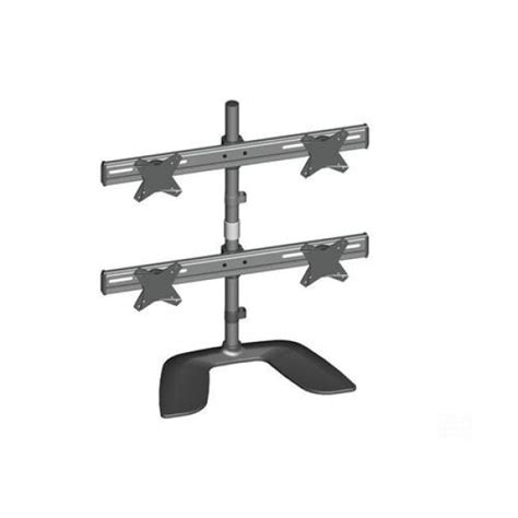 monitor stands for desks nz monitor stands