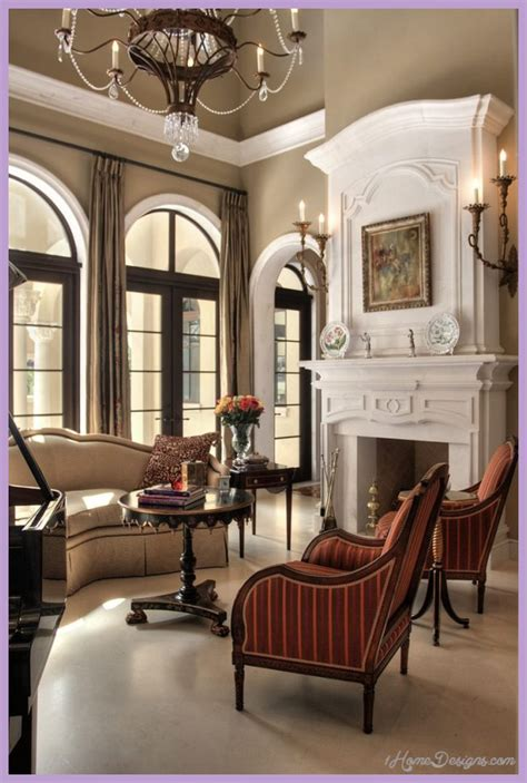 Formal Sitting Room 1homedesignscom