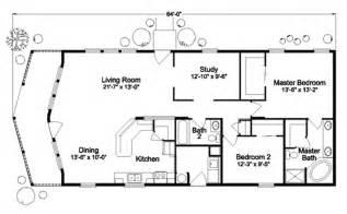 small house floor plan tumbleweed tiny house floor plans 39 s pins tiny houses floor plans tiny house