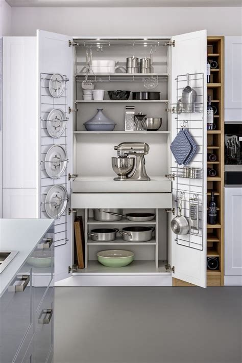Kitchen Appliances: awesome stainless steel small kitchen