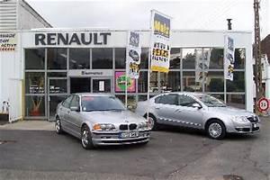 Garage Renault Boulogne : recherche voiture occasion pernes en artois tous types vehicule occasion dans le nord pas de ~ Gottalentnigeria.com Avis de Voitures