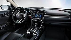 Honda Civic 2019 : shop for a 2019 honda civic sedan honda ~ Medecine-chirurgie-esthetiques.com Avis de Voitures