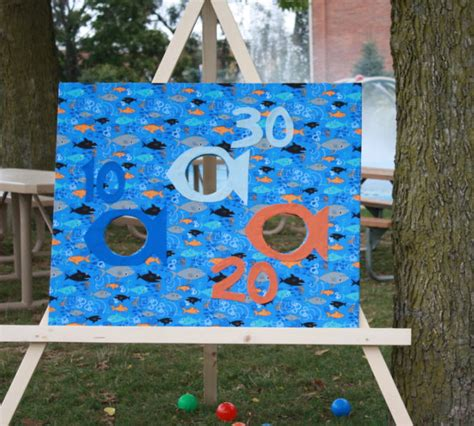We would like to show you a description here but the site won't allow us. DIY toss game • The Celebration Shoppe