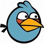 Icon Angry Birds Kiko Cosas