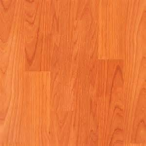 home nirvana product reviews and ratings 8mm 8mm mt washington cherry laminate from