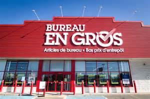Luminaire Bureau En Gros by Bureau En Gros Estridev