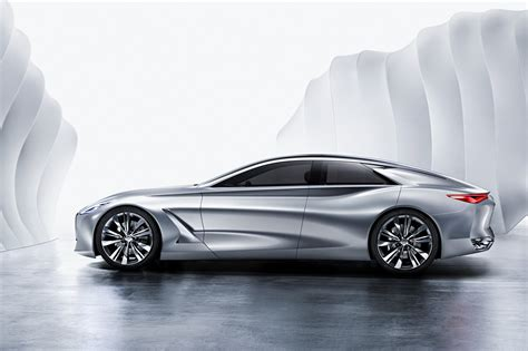 Infiniti Picture by 2015 Infiniti Q80 Inspiration Picture 570923 Car