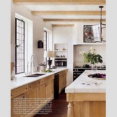 1000+ Ideas About Oak Cabinet Kitchen On Pinterest  Light