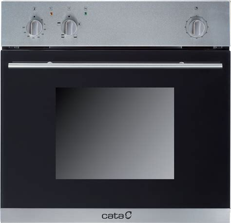 cata eosv electric single oven departments diy  bq