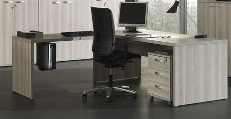 meuble bureau d angle achat bureau d angle bureau d angle modulable lepolyglotte