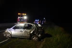 Nissan Chateau Thierry : guise une guisarde de 44 ans d c de dans un accident ~ Maxctalentgroup.com Avis de Voitures