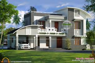 Style House Plans 58 Arched Roof Plan Bow Roof Shed Swawou Org