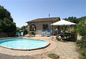 location villa toscane ombrie les plus belles villas With location maison toscane piscine privee