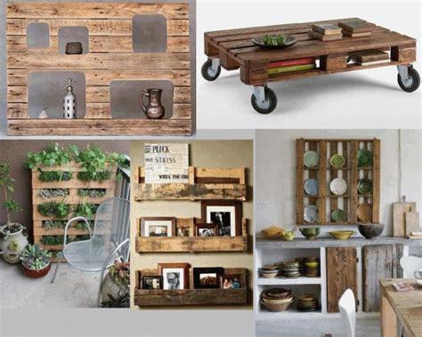 palette cuisine meuble en palette 81 id 233 es diy pour votre espace maison