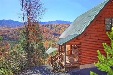 cajun hideaway cabin gatlinburg elk springs resort