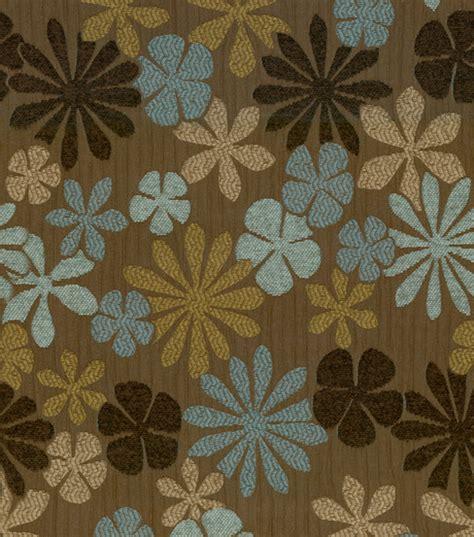upholstery fabric better homes gardens manolo mink joann