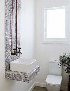 10 couleurs pour la deco des toilettes badrum deco och hus for Couleur de peinture pour wc 4 deco wc originale ciloubidouille