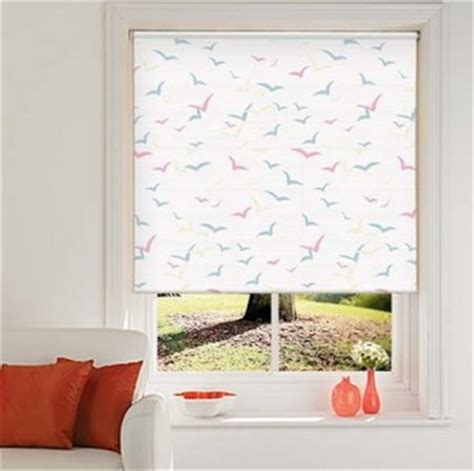 Blackout Blinds Baby Nursery by How To Choose Beautiful Blinds For A Nursery Web Blinds