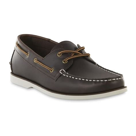 Boat Shoes With Arch Support by Arch Support Shoes Kmart