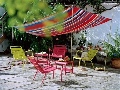 We did not find results for: 16 Easy DIY Backyard Sun Shade Ideas for your Backyard or Patio - The ART in LIFE