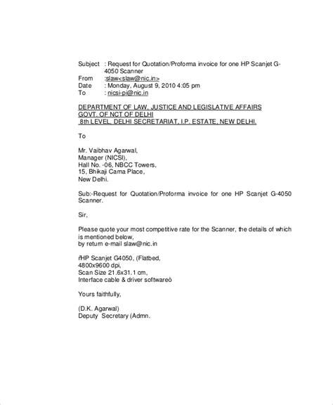 invoice letter templates dascoopinfo