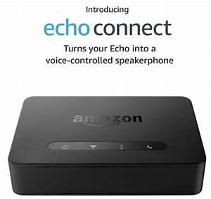 Amazon Echo Connect Deutschland : amazon echo connect for making free phone calls in us we ~ Kayakingforconservation.com Haus und Dekorationen