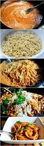 Best 25+ Simple dinner recipes ideas on Pinterest Simple