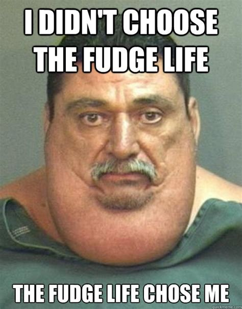Mugshot Meme - 11 best funny mug shots images on pinterest mug shots funny mugshots and funny images