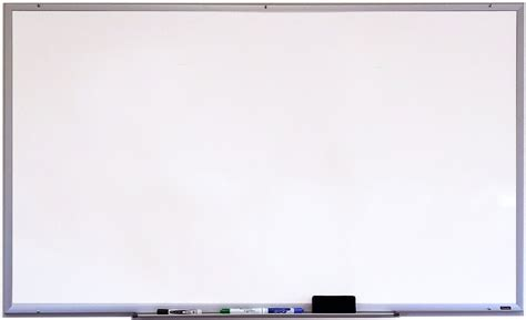 whiteboard blank template imgflip