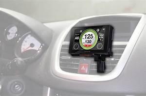 Help Car La Buisse : accessoires assistant d 39 aide la conduite coyote support ventouse supportventouse 1394118 ~ Gottalentnigeria.com Avis de Voitures