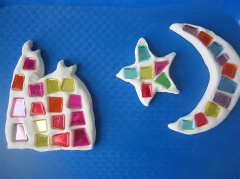 100 ideas to try about ramadan craft ideas ramadan 469 | e47e6c402f7aa8c709d78176c29c1f6e ramadan activities ramadan crafts