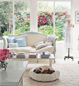 Vintage Wohnzimmer Möbel : vintage einrichtung einrichtungsideen im retro stil frisch mobel ~ Frokenaadalensverden.com Haus und Dekorationen