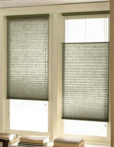 photo blinds  window