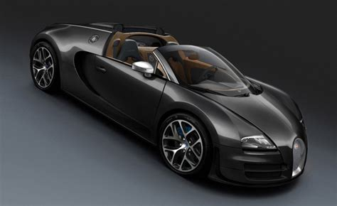 Carbon Fiber Bugatti Price by 10 Insanely Priced Optional Extras In Cars