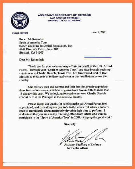 department   air force letterhead template