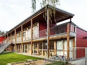 Recyclinghof Hamburg Niendorf : kita niendorf harms holzbau ~ Markanthonyermac.com Haus und Dekorationen