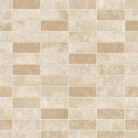 tile wallpaper for kitchen decor gold ceramica tile wallpaper fd40118 6193
