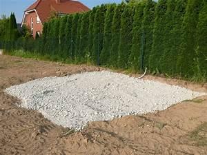 Gartenhaus Genehmigung Nrw : hochwertige baustoffe baugenehmigung gartenhaus nrw au enbereich ~ Frokenaadalensverden.com Haus und Dekorationen