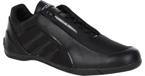 porsche driving shoes porsche design athletic mesh ii driving shoe in blue for