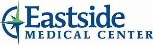 Eastside Medical Branding Materials | Eastside Medical Center