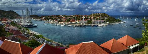 st maarten tourist bureau a daytrip to st barths is worth the travel st maarten