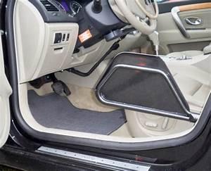 Tablette Siege Auto : tablette de transfert manuelle de voiture pour pmr ~ Dode.kayakingforconservation.com Idées de Décoration