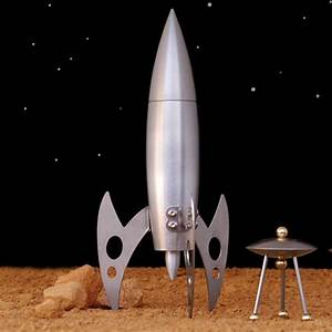 Rocket Ship | Free Download Clip Art | Free Clip Art | on ...