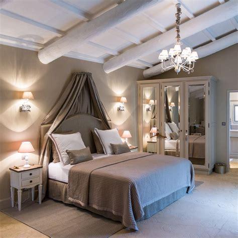 chambre d hotes luberon chambres d 39 hôtes luxe le de la chapelle uzes nîmes