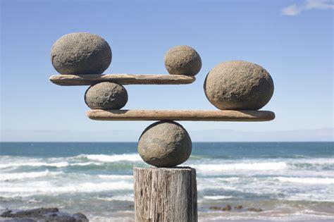 balance basic principles  design